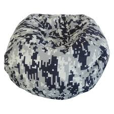 Medium Bean Bag, Digital Camouflage - Walmart.com Amazoncom Cala Life Stuffed Animal Storage Bean Bag Chair Extra Large Soft Canvas Camouflage Zoomie Kids Reviews Wayfair Range Waterproof Beanbags Uk Linens Direct Freeport Park Aurore Durable Camo For Pink Seat Gamers Bedroom Living Room Teen Adults Price Baseball Yellow Blue Junior Walmart Anticrattoria Medium Digital Walmartcom Green Cover Army Military Etsy Flash Fniture Small Solid Light