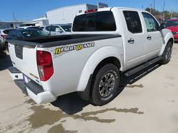100 Nissan Frontier Truck Cap Dodge Ram Bed Rail S Beautiful Image Result For Camping