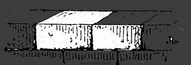 cour d assise definition définition de l assise en architecture