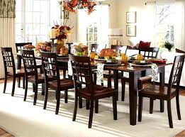 14 Seater Dining Table