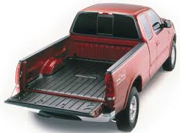 Reflex Bed Liner by Truck N Trailers Usa Truck Accessories Trailers Trailer Repair In