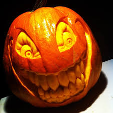 Gizmo Pumpkin Pattern Free by 10 Best Pumpkin Carving Images On Pinterest Artwork Autumn And