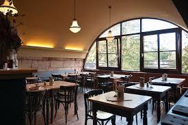 die sieben besten fränkischen restaurants in der altstadt