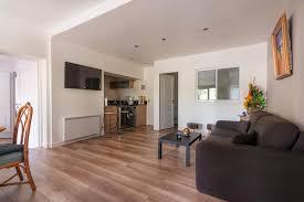 le cocon meldois apartments for rent in meaux île de