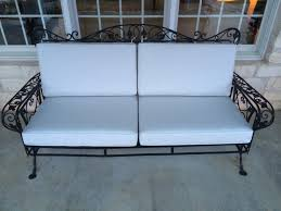 Patio Furniture Sling Replacement Houston by Ace Outdoor Restoration Austin And San Antonio Tx Only