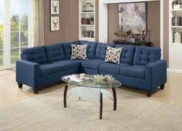 Wayfair Modern Sectional Sofa by 20 Modular Sectional Sofas Designs Ideas Plans Model Design