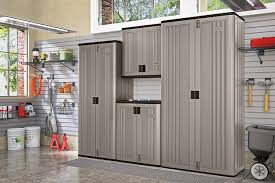 Suncast Resin Glidetop Outdoor Storage Shed Bms4900 by Spaces Suncast Corporation Suncast Corporation