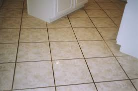 beverly tile and grout cleaners tile and grout cleaners beverly ma