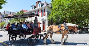 U.S. Vacation Ideas For 2018 - Cities To Visit Deals On Pickup Trucks Archives Copenhaver Cstruction Inc 100 Great For Seniors 2018 Stacker Josh Van Praag Twitter Every Single Morning And Every Aarp Enterprise Car Rental Bahama Breeze Cherry Hill New Jersey Budgettruck Competitors Revenue Employees Owler Company Profile Frommersaarp Places Passion The 75 Most Romantic Desnations Aarp Blog Its Moving Season 8 Tips To Prevent Relocation Ripoffs Car Rentals New Release Date 2019 20 Budget Travel Rentals Bass Pro Bass How Much Can A Ram 1500 Tow