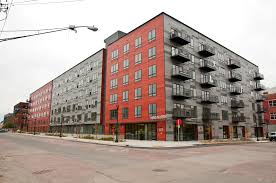 Third North Apartments I MPLS RENT Red 20 Apartments Stevenscott Management Cedar High 630 Minneapolis Public Housing Authority 620 In 4marq North Loop Innovative Modern Unique 22 On The River Mn Walk Score Apartment New Near Excellent Home Design Lime Photo Gallery University Of Minnesota Solhaus Tower East Town Big Build Calhoun Beach Club Featured Amenities Uptown Lake