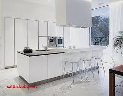 chaise cuisine design pas cher fraîche chaise cuisine design pas cher pour decoration cuisine