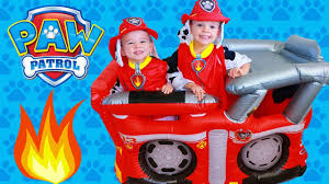 26.21 MB) PAW PATROL Baby Pups Play In GIANT FIRE TRUCK PLAYLAND ... Little Red Fire Engine Truck Rideon Toy Radio Flyer For Kids Ride On Unboxing Review Pretend Rescue Fire Truck Ride On Housewares Distributors Inc Cozy Coupe Tikes Kid Motorz Battery Powered Riding 0609 Products Fisherprice Power Wheels Paw Patrol Rideon Steel Scooter Simplyuniquebabygiftscom Free Shipping Paw Marshall New Cali From Tree Happy Trails Boxhw40030 The Home Depot Vintage Marx On Trucks Antique Editorial Photo Image Of Flea