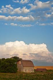 Clark Crenshaw Photography | Nebraska Barn And Storm Clouds #2 Lot Detail Joe Walsh Others Signed Debut Barnstorm Album Barnstormtheatre Maryanndesantiscom Barns The 52 Babe Ruth Lou Gehrig Barnstorm San Diego In 1927 Dark Storm Clouds 4k Hd Desktop Wallpaper For Dual Monitor 566ho1193 Barnstorm Intertional Protein Sires Superb Photos Barn Wallpapers Amazing Images Collection Farms Old Summer Farm Mountains Nature Pictures For Desktop Wallpaper Fullscreen Mobile Index Of Fabgwpcoentuploads201609 Red Stock Photo 519211 Shutterstock Movie Theater At Brownwood Villages Florida A