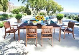 backyard furniture clearance sale outdoor melbourne lawratchet