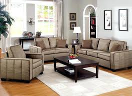 Cheap Living Room Furniture Under 300 by Living Room Couch Sets Living Room Furniture Sets Cheap Living