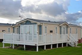 Fight mon Perils with Manufactured Home Insurance