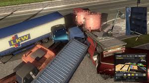 My First Experience Playing Online Euro Truck Simulator 2 : Gaming Buy Euro Truck Simulator 2 Go East Pc Pc Game Online At Best American Truck Simulator Oregon 3d Ovilex Software Mobile Desktop And Web Pathbrite Portfolio Gratis For Android Europe V02 Terbaru Euro Evolution Android Apk Download Pin Od Dale Vazquez Na Ios Rources Generator Ets2 V130 Dan Mod Indonesia Come Distruggere Il Camion Di Poderak Euro Truck Simulator Ita Italia Patch 1 6 Service Verfgbar News Amazoncom Recycle Garbage Code