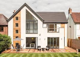 100 Architecture House Design Architects Leicester Architectural Services Blackstone Day