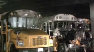 Several Conroe ISD School Buses Go Up In Flames At Bus Barn ... Conroe Tx Home Page Peet Junior High Monaco Luxury Metro For Sale 10191 Sleepy Hollow 0 Bed Bath Texas Party Bus First Class Tours Full Service Charter Rental Afc Transportation School Kids In Birthday Card Modern Provisions Funny Cards Decatur Tx Swap Meet Feb 21 2014 Youtube