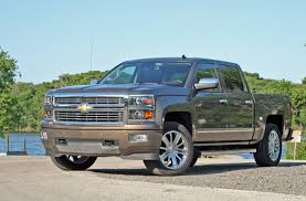 2014 Chevrolet Silverado High Country - Driven Review - Top Speed 2008 Chevy Silverado 22 Inch Rims Truckin Magazine Ford Truck Crashes Into Chevrolet Corvette Driver Survives 2017 Grand Sport Vs Porsche 911 Carrera S 2019 1500 Spy Shots Avalanche Wikipedia Ck Questions Can I Switch My 1996 K1500 305 This Supercharged Sema Concept Is A Modern Muscle Truck The Crate Motor Guide For 1973 To 2013 Gmcchevy Trucks Filegm Ls3 Enginejpg Wikimedia Commons Used 1957 Pick Up 57l Ls1 Engine Automatic Ac Watch Z06 Vs S10 13 Best Engines Ever Cvetteforum