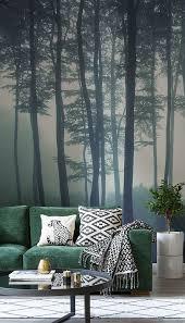 best 25 tree wallpaper ideas on tree wallpaper