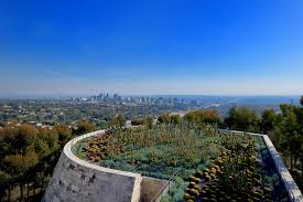 Mazes In Los Angeles Ca by The Most Beautiful Gardens In Los Angeles