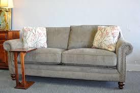 craftmaster sofa craftmaster living room sofa 747150 hiddenite nc