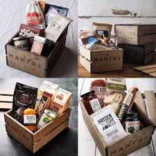 45 Best Subscription Boxes For Men In 2019 - Urban Tastebud Brilliantgiftscom Yoga Lover Gifts Im A 100 Awesome Subscription Box Coupons 2019 Urban Tastebud Coach Crates Hello Subscription Coupon Code Jewlr Brunos Livermore Coupons Eureka Crate Get 40 Off Your First Month Sale Email From Lootcrate With Coupon Discount Codes For Top Codes And Deals In Canada September Finder 18 Little Crow Candles Promo Lye Food Store Mulberry Factory Shop Student Kate Morgan Wethriftcom Friacos Bhs Staff Card Online