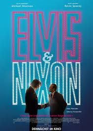 Alex Pettyfer Im Kino Als by Elvis U0026 Nixon Film 2016 Filmstarts De