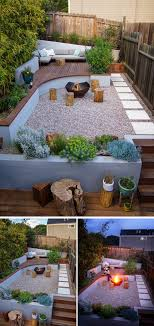 Backyard Makeover On A Budget - Neaucomic.com Small Backyard Landscapes Abreudme Pinterest Ideas Dawnwatsonme Backyards Compact Easy Backyard Makeovers Simple Amazing Makeover Cheap Contemporary Best Idea Home Tips For The Carehomedecor Quick Makeover Exterior More Ideas Back Yard Make Over Design Long Narrow Landscape 25 Designs On After A Budget Inspired Home On A Budget Rncedesignnet Full Size Of And Cool Decoration For Modern Homes Garden With Diy
