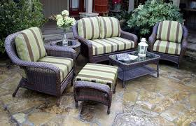 Affordable Patio Furniture Phoenix by Patio U0026 Pergola Aura Cast Aluminum Patio Furniture Conversation