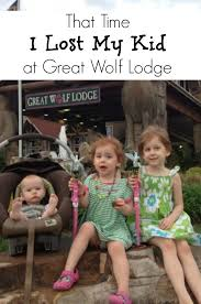 That Time I Lost My Kid At Great Wolf Lodge | The Humbled ... Pin On Nursery Inspiration Black And White Buffalo Check 7 Tips For Visiting Great Wolf Lodge Bloomington Family All Products Online Store Buy Apparel What Its Like To Stay At Mn Spring Into Fun This Break At Great Wolf Lodges Ciera Hudson 9 Escapes Near Atlanta Parent Gray Cabin In Broken Bow Ok Sleeps 4 Hidden Toddler Americana Rocking Chair Faqs Located 1 Drive Boulder Adventure Review Amazing Or Couples Minneapolis Msp Hoteltonight