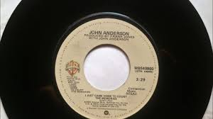I Just Came Home To Count The Memories , John Anderson , 1981 ... Country Star John Anderson Is Back With New Album For Jam Rotisserie Chicken In Las Vegas Inspired By Peru Traditions Kid Sister Food Truck 35 Photos 6 Reviews Cater Feat Youtube Jim Parker Tony Arata Pete Alger 31916 12 Our Family We Are Eggs Braswell Farms Line Dance Teach English Greatest Hits Amazoncom Music Beyonces Pastor Rudy Rasmus To Debut Soul Taco Food Truck Fukumoto The Austin Chronicle