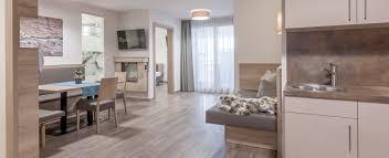 100 Apartments In Regina Appartements Ferienwohnung Slden S Appartements In