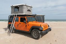 Rethinking The Overland Jeep – Expedition Portal Car Side Awning X Roof Rack Tents Shades Camping Awnings Chrissmith Rhinorack Sunseeker 8ft Outfitters Sunseekerfoxwing Eco Bracket Kit Jeep Wrangler 2dr 32122 Build Complete The Road Chose Me Sharpwrax The Premium Roof Rack Garvin 44090 Adventure Arb For 0717 Tuff Stuff 200d Shelter Room With Pvc Floor Smittybilt Offers Perfect Camping Solution Jk Expedition Modded Jeeps Lets See Em Page 67 Buyers Guide
