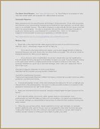 Warehouse Operations Resume Sample - Resume : Fortthomas ... 12 Operations Associate Job Description Proposal Resume Examples And Samples Free Logistics Manager Template Mplates 2019 Download Executive Services Professional Food Templates To Showcase Example Vice President For An Candidate Retail How Draft A Sample Restaurant Fresh Educational Director Of 13 Transportation