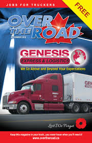 OTR November 2016 By Over The Road Magazine - Issuu Trucks On American Inrstates March 2017 Lking The Philippine Islands Through Highways Of Sea An Dpr Of Regional Rapid Transit System On Delhighaziabadmeerut Route A R T P M O C A G Y N D E R O Roadrunner Temperature Controlled Transportation Systems Charlotte North Carolina Cargo Mercurygate Intertional Tms Ezvision Experience Youtube Otr January By Over The Road Magazine Issuu To Sell Unitrans Quick For 95 Million Untitled Invests In New Learning Management