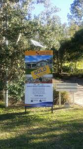 100 Gladesville Houses For Sale John Ward Realty Find Real Estate In Hunters Hill