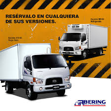 Bering Rent A Truck & Bus Corp - Home | Facebook Bering Ld15a Radiator 51049 For Sale At San Jose Ca Box Trucks Sale Fuso Nissan Diesel Condor Tractor Cstruction Plant Wiki Fandom Deployable Capabilities Increase As 325th Logistics Readiness Brochurescoent Writing Answers 2000 Bering Md26 Stock Sv41916 Steering Wheels Tpi Hd Hgv Heavy Duty For Nz Xclass Price List Experience Monarch Truck Cummins 24v Competion Dieselcom Bring The Best Companies Concrete