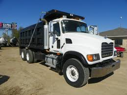2006 Mack Granite Dump Truck :: Texas Star Truck Sales Buy First Gear 193098 Silvi Mack Granite Heavyduty Dump Truck 132 Mack Dump Trucks For Sale In La Dealer New And Used For Sale Nextran Bruder Online At The Nile 2015mackgarbage Trucksforsalerear Loadertw1160292rl Trucks 2009 Granite Cv713 Truck 1638 2007 For Auction Or Lease Ctham Used 2005 2001 Amazoncom With Snow Plow Blade 116th Flashing Lights 2015 On Buyllsearch 2003 Dump Truck Item K1388 Sold May