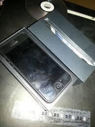Uk Used Iphone 5 16gb For Sale Technology Market Nigeria