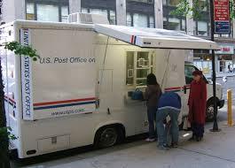 100 Who Makes Mail Trucks Who Makes Mail Trucks Next Mail Trucks That Will Make You Go