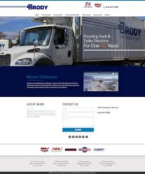 New Website Launch - Brody Transportation | Adventure Web Interactive Movers In Columbia West Md Two Men And A Truck New Website Launch Brody Transportation Adventure Web Interactive Which Moving Truck Size Is The Right One For You Thrifty Blog Tips And Tricks Packing Your Moving Truck Apartmentguidecom Design Van Car Wraps Graphic 3d Company Maryland Commercial Free Rental Moove In Self Storage Refrigerated Trucks Fairmount Cheap Uhaul Calgary U Haul Baltimore Networkcom Refrigerated Md Budget Mi Ahern Rentals Inc Las Vegas Nv Rays Photos Montoursinfo