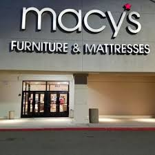 Macy s Furniture Gallery 10 s & 15 Reviews Furniture