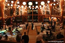 Barn Wedding Lighting - Venue Gallery Wedding Barn And Reception Venue Branson Missouri Fav Wedding Weddings In St Louis Living With A Boy The Studio Inn At St Albans Cocktail Old Barn Peterein Dairy Festus Mo Venues Pinterest Gibbet Hill Wisdomwatson Weddingsjen Matt Weston Red Farm 197 Best Louis Images On Romantic Outdoor Orchard Ceremony 5 Questions To Ask Before Booking Venue Kansas City Weddings Excelsior Springs Lake Of The Ozarks Weathered Wisdom Curt Timberbarnweston3 Barns