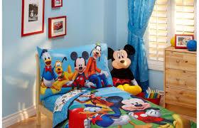 bedding set walmart toddler bedding tolerance walmart mattress