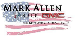 Mark Allen Buick GMC In Tulsa - Sapulpa New & Used Car Dealer James Hodge Chevrolet In Okmulgee A Mcalester Tulsa Source Ram 1500 Trucks For Sale Ok New Used Craigslist Cars By Owner Atlanta And Mark Allen Is A New Used Glenpool Dealer For Sales Diesel Ok Patriot Gmc Bartsville Owasso 2019 Freightliner M2 106 Trash Truck Video Walk Around At Bill Knight Ford Dealership 74133 Kenworth T660 In On Buyllsearch