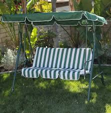 Replacement Slings For Outdoor Chairs Australia by Replacement Covers For Outdoor Furniture Home Decorating