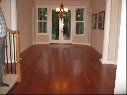 redwood laminate flooring flooring designs