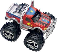 Monster Trucks Custom Shop (4 Truck Pack)   Fantastic Kids Toys Funrise Toys Archives Living In Random Wyatts Custom Farm Toys Trailers Best Choice Products 12v Kids Battery Powered Rc Remote Control Hot Mini Diecasts Car Trucks Toy Scale Models Inertial Sliding Rare 1933 Keystone Coast To Bus For Sale Toysfortruckswi Twitter Amazoncom Daron Ups Die Cast Tractor With 2 Games Cars And For Toddlers Elegant Truck Moores Heavy Load Trucks Kids Excavators Dump Fire 15 Garbage December 2018 Top Amazon Sellers Carsjcbtrucks Littlebrats